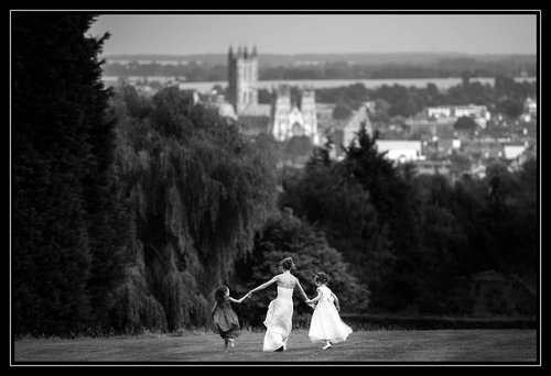 Photographe mariage - DETIENNE - photo 17