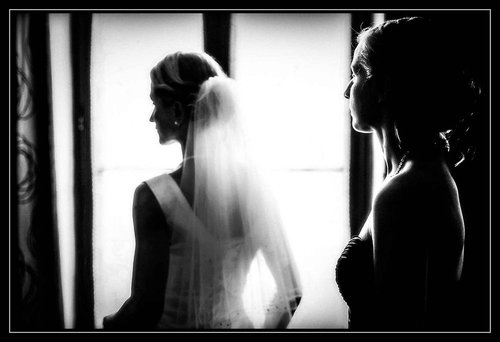 Photographe mariage - DETIENNE - photo 20