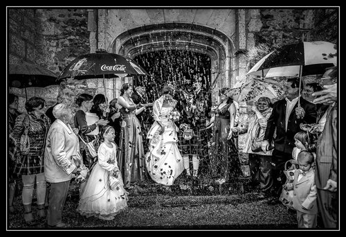 Photographe mariage - DETIENNE - photo 9