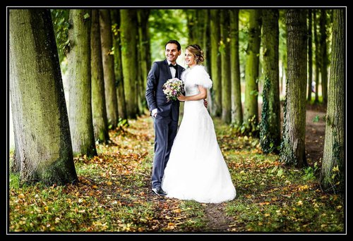Photographe mariage - DETIENNE - photo 49