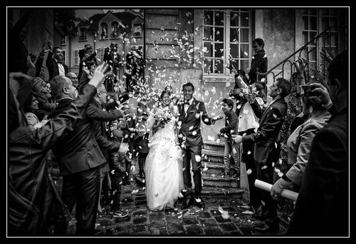 Photographe mariage - DETIENNE - photo 55