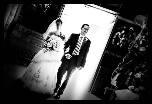 Photographe mariage - DETIENNE - photo 11