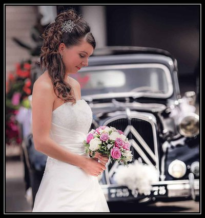Photographe mariage - DETIENNE - photo 47