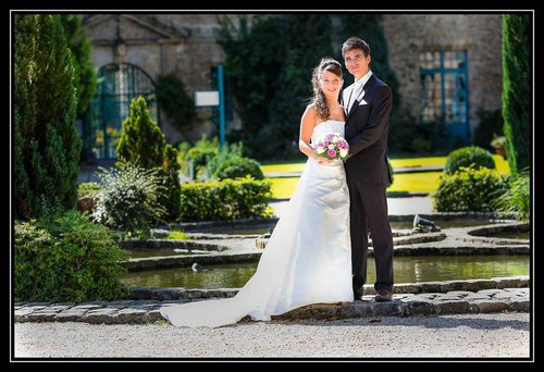 Photographe mariage - DETIENNE - photo 63