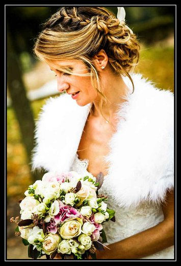 Photographe mariage - DETIENNE - photo 6
