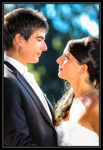 Photographe mariage - DETIENNE - photo 69