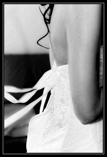 Photographe mariage - DETIENNE - photo 68