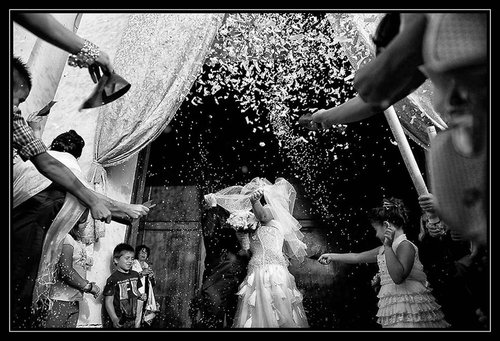 Photographe mariage - DETIENNE - photo 39