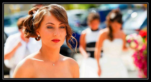 Photographe mariage - DETIENNE - photo 27