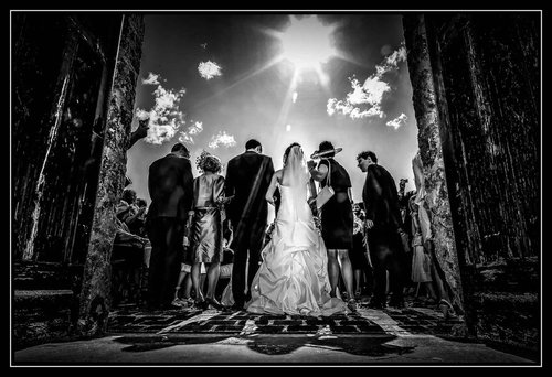 Photographe mariage - DETIENNE - photo 37