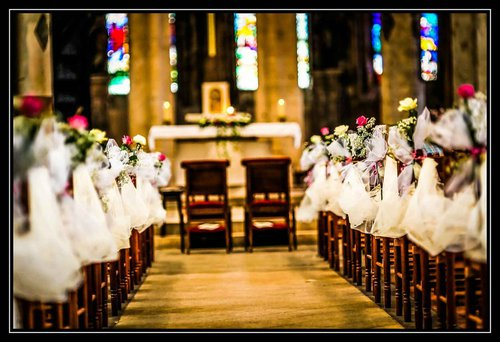 Photographe mariage - DETIENNE - photo 30
