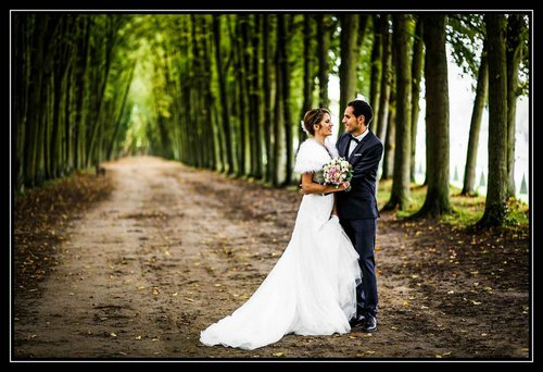 Photographe mariage - DETIENNE - photo 51