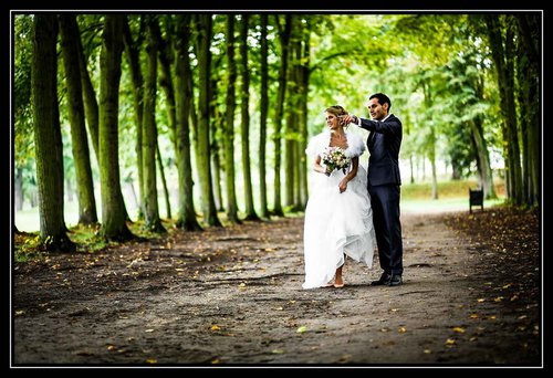 Photographe mariage - DETIENNE - photo 54