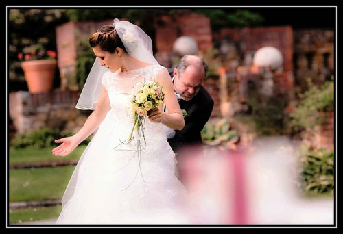 Photographe mariage - DETIENNE - photo 50