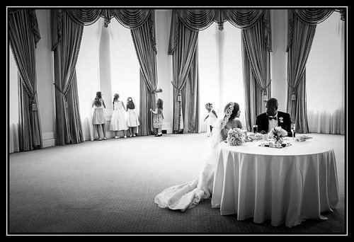 Photographe mariage - DETIENNE - photo 46
