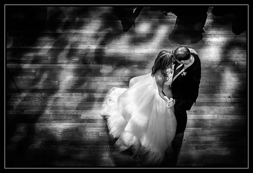 Photographe mariage - DETIENNE - photo 29