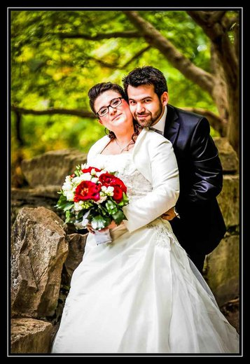 Photographe mariage - DETIENNE - photo 44