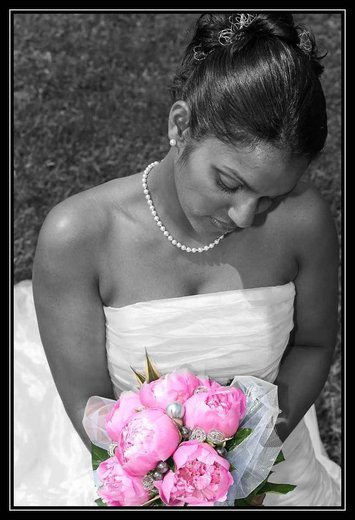 Photographe mariage - DETIENNE - photo 60