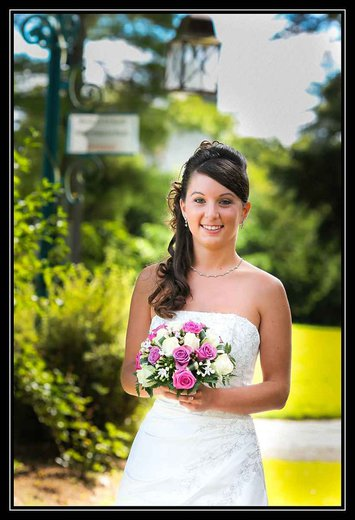 Photographe mariage - DETIENNE - photo 25