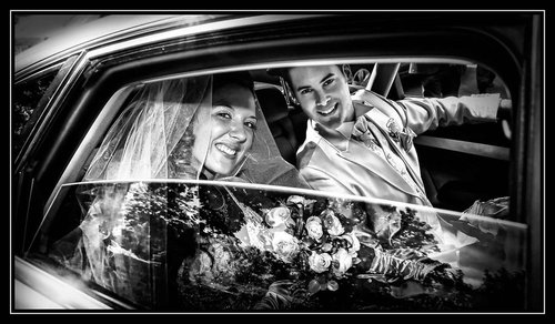 Photographe mariage - DETIENNE - photo 59