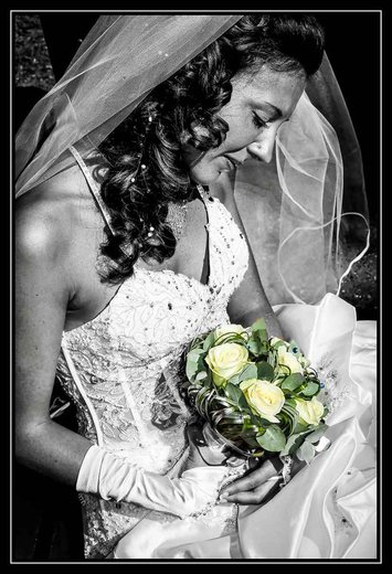 Photographe mariage - DETIENNE - photo 62