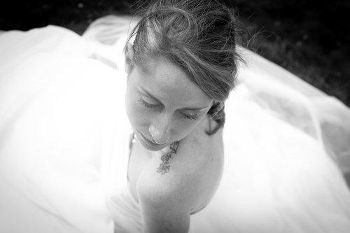 Photographe mariage - E Vanes'Sense Photographie - photo 31