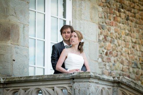 Photographe mariage - E Vanes'Sense Photographie - photo 9