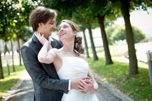 Photographe mariage - E Vanes'Sense Photographie - photo 15