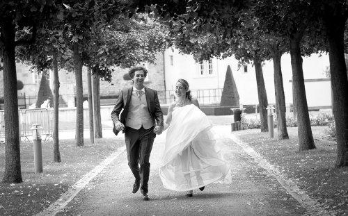 Photographe mariage - E Vanes'Sense Photographie - photo 13