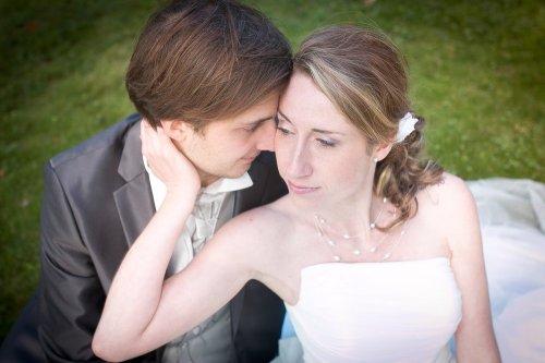 Photographe mariage - E Vanes'Sense Photographie - photo 29