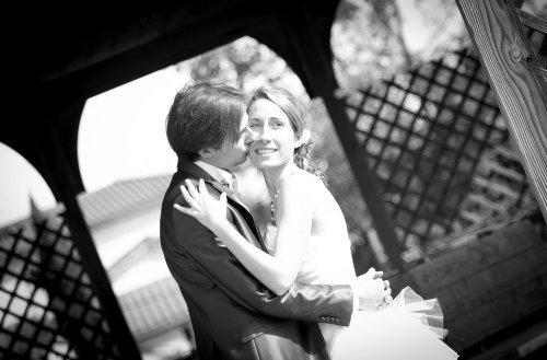 Photographe mariage - E Vanes'Sense Photographie - photo 37