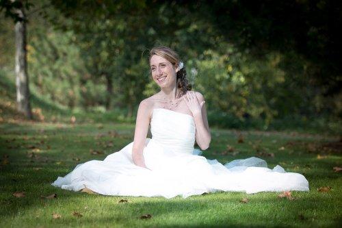 Photographe mariage - E Vanes'Sense Photographie - photo 27