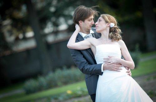 Photographe mariage - E Vanes'Sense Photographie - photo 19
