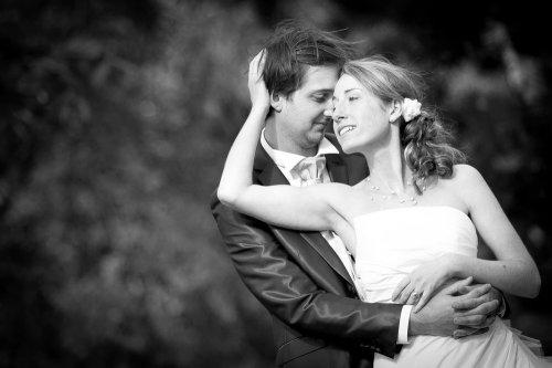 Photographe mariage - E Vanes'Sense Photographie - photo 36