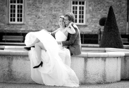 Photographe mariage - E Vanes'Sense Photographie - photo 8