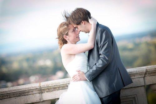 Photographe mariage - E Vanes'Sense Photographie - photo 33