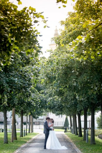 Photographe mariage - E Vanes'Sense Photographie - photo 16