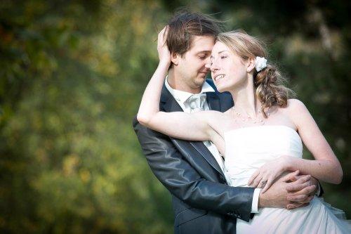 Photographe mariage - E Vanes'Sense Photographie - photo 26