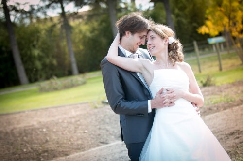Photographe mariage - E Vanes'Sense Photographie - photo 22
