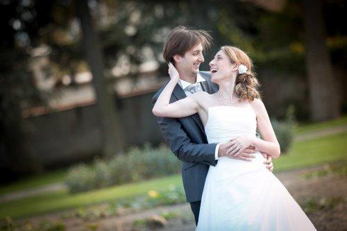Photographe mariage - E Vanes'Sense Photographie - photo 21