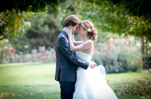 Photographe mariage - E Vanes'Sense Photographie - photo 18