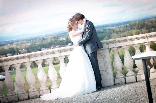 Photographe mariage - E Vanes'Sense Photographie - photo 32