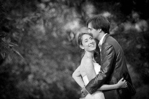 Photographe mariage - E Vanes'Sense Photographie - photo 24