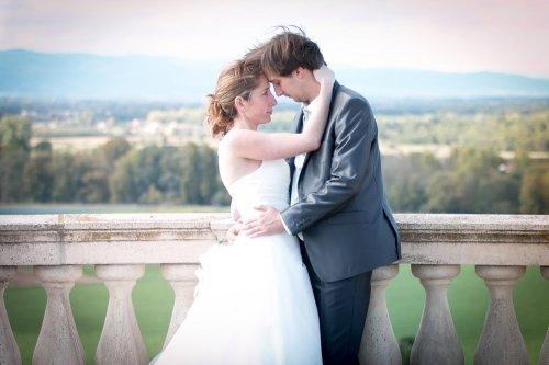 Photographe mariage - E Vanes'Sense Photographie - photo 35