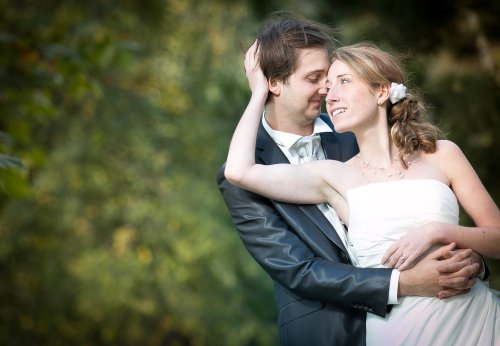 Photographe mariage - E Vanes'Sense Photographie - photo 23