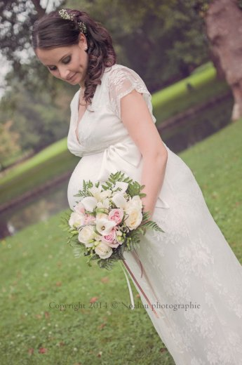 Photographe mariage - Noalou photographie - photo 14