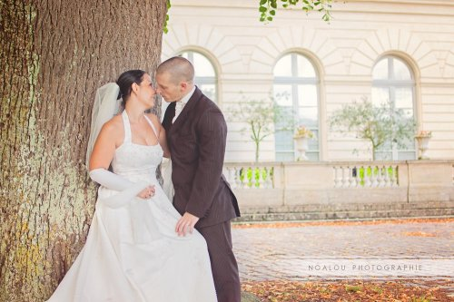 Photographe mariage - Noalou photographie - photo 10