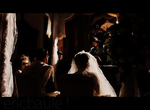 Photographe mariage - eric baule ! - photo 90