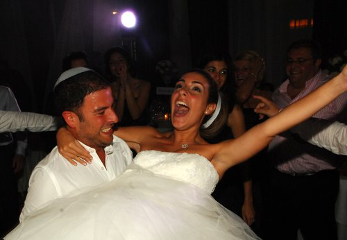Photographe mariage - eric baule ! - photo 178