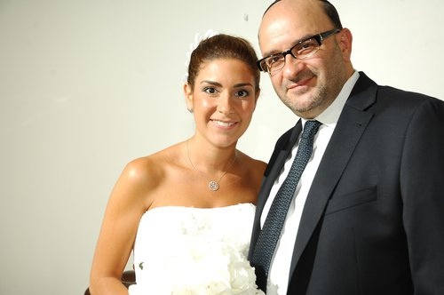 Photographe mariage - eric baule ! - photo 122